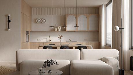 Calm-Interior-With-Creamy-Decor-Cosy-Lighting