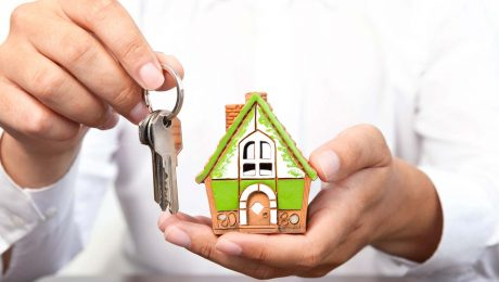 Can-foreigners-acquire-land-ownership-rights-in-Pakistan