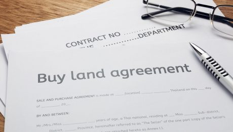 Do-Foreigners-Own-Land-Property-in-Pakistan