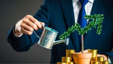 Habits-of-successful-RE-investors