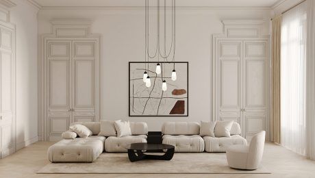 Maximising-Modernity-In-Transitional-Neoclassical-Interiors