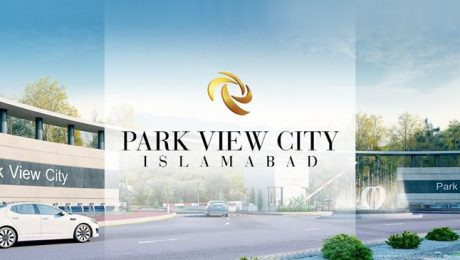 Park-View-City-Islamabad-Launches-Golf-Estate-Block