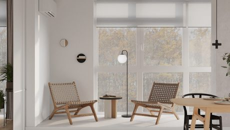 Peacefully-Pale-Tonal-Decor-With-Warming-Wood-Accents
