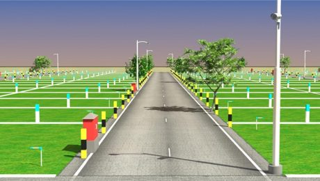 Engineers-Housing-Scheme-Offers-Commercial-Plots