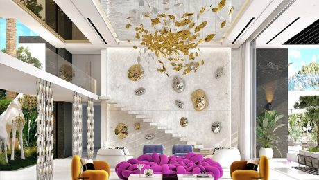 Extraordinary-Home-Concept-With-Artistic-Interior-Design