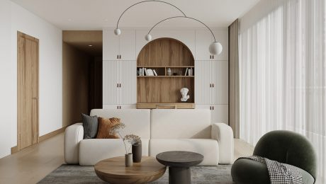 Incorporating-Arches-Into-Modern-Home-Decor