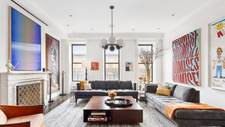 Individualistic-Home-Designs-With-A-Sassy-Sense-Of-Style