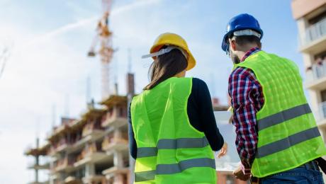 Real-Estate-Inspection-Supervisor-for-Real-Estate-Investors