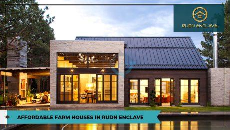 Rudn-Enclave-Farm-Houses